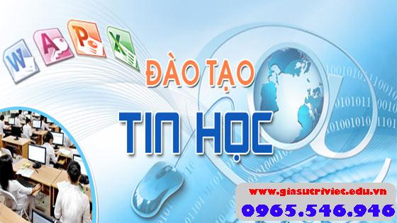 dao-tao-tin-hoc