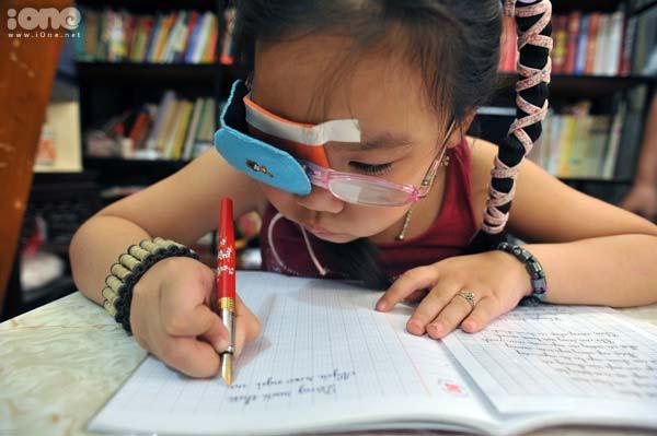 Tìm gia sư dạy kèm lớp 4 tại nhà cho bé