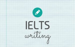 ielts-writing 2