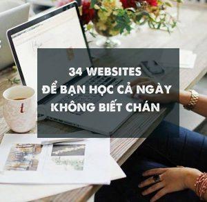 34-website-hoc-tap