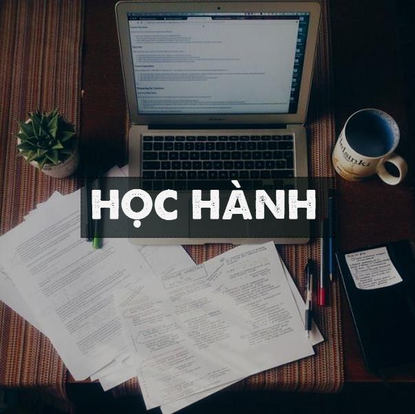hoc-hanh