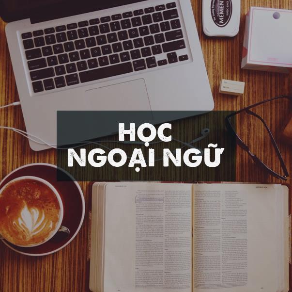 hoc-ngoai-ngu