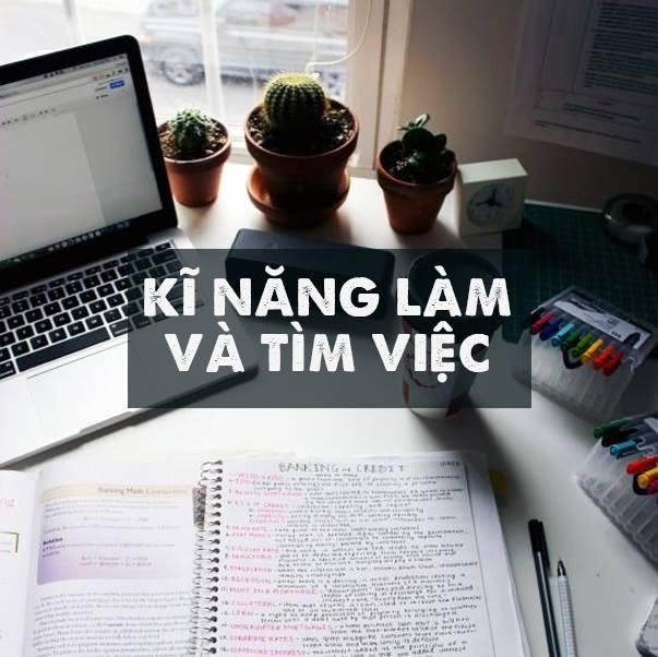 ky-nang-lam-va-tim-viec