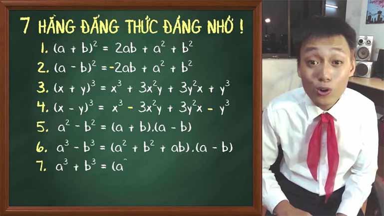 7-hang-dang-thuc-dang-nho