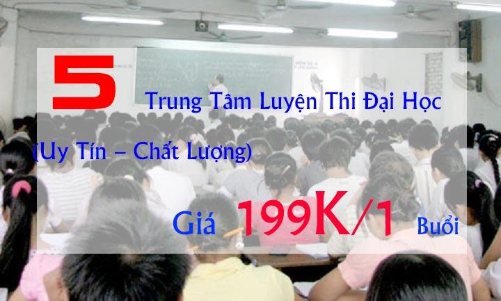 gia-su-luyen-thi-dai-hoc-tphcm-uy-tin