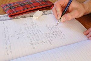 gia sư toán lớp 9