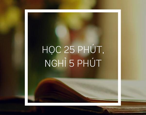 hoc-25-nghi-5