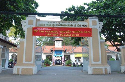 thpt-chuyen-le-hong-phong