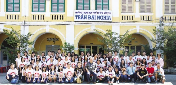 thpt-tran-dai-nghia