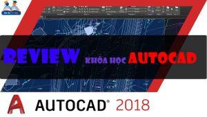 khoa-hoc-autocad
